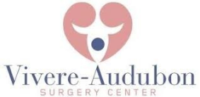Audubon Surgery Center
